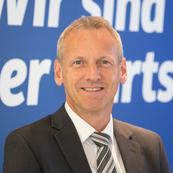 Sven-Uwe Räß