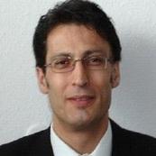 Dr. Cesim Demir