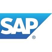 Logo SAP SE