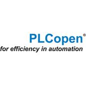 Logo PLCopen