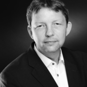 Dirk Pieper - CAE-Forum,  Dirk Pieper