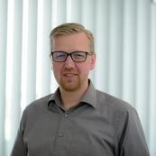Prof. Dr.-Ing. Dipl.-Kfm. Christoph Runde