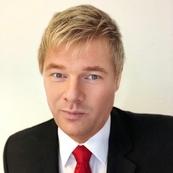 PRÜFTECHNIK Condition Monitoring GmbH, Dipl.Ing. Marco Boëtius