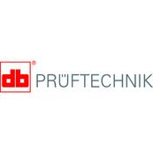 Logo PRÜFTECHNIK Condition Monitoring GmbH