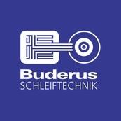 Logo Buderus Schleiftechnik GmbH