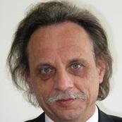 Dipl. El. Ing. Manfred Weiß