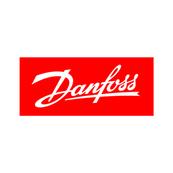 Logo Danfoss GmbH