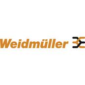 Logo Weidmüller Interface GmbH & Co. KG