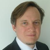 Assystem Germany GmbH, Dipl. Ing. Benno Lüdicke