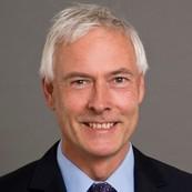 HUAWEI, PhD Jürgen Grotepass