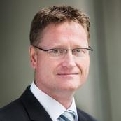 Dr. Klaus Bonhoff