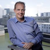 Bernd Groß