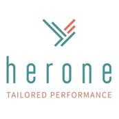 Logo Herone GmbH
