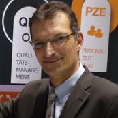 gbo datacomp GmbH, Dr. Hartwig Düsing