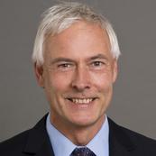 Dr. Juergen Grotepass