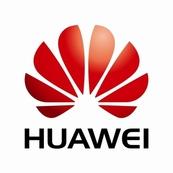 Logo HUAWEI Technologies Duesseldorf GmbH