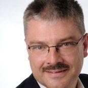 TÜV SÜD, Dr. Detlev Richter
