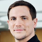Omikron Data Quality GmbH,  Carsten Kraus