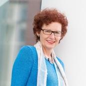 Annegret Koch