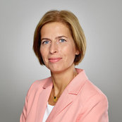 PhD Tanja Rückert