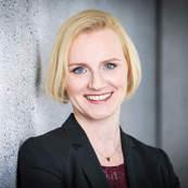 Anja Adling