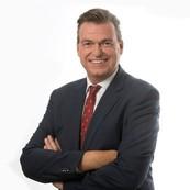 Deutsch-Russische Auslandshandelskammer,  Matthias Schepp