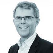 Rolf-Dieter Metka