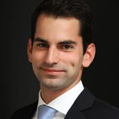 Frenus GmbH,  Adam Kenyeres