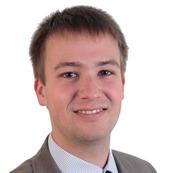CompActive, Institut für Verbundwerkstoffe GmbH, Dr. Dipl.-Ing. Moritz Hübler