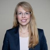 Germany Trade & Invest (GTAI),  Anne Bräutigam