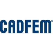 Logo CADFEM GmbH
