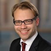 Euler Hermes AG,  Felix Brücher