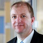 N+P Informationssysteme GmbH,  Björn Schuster