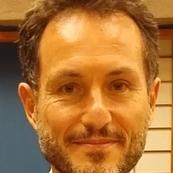 PhD Giacomo Bianchi