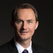 Giesecke + Devrient, Dr. Christian Schläger