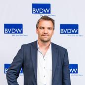 Bundesverband Digitale Wirtschaft (BVDW) e.V.,  Stephan Noller