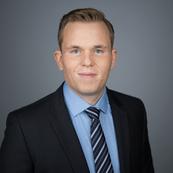 Barracuda Networks AG,  Bastian Majewski