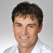 Markus Gundendorfer