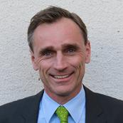 Johannes Hauser