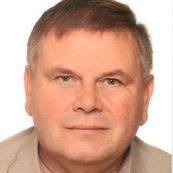 Dr.-Ing. Peter Brückner