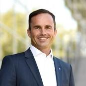 PhD Jochen Köckler