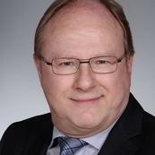 Frank Schaeflein