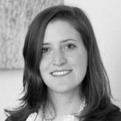 Nanoinitiative Bayern GmbH /Cluster Nanotechnology, Dr. Anna Sauer