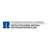 Logo Technische Hochschule Nürnberg Georg Simon Ohm
