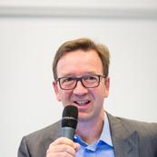 Dipl.-Wirtsch.-Ing. MBA Christian Eyler