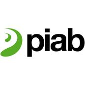 Logo Piab Vakuum GmbH