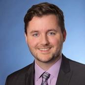 Dr. Phillip Oberdorfer