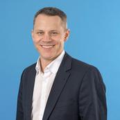 IBM Deutschland GmbH,  Dirk Heitmann