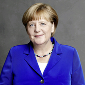 Bundesrepublik Deutschland, Dr. Angela Merkel