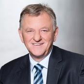 Volkswagen AG, CEO Volkswagen Truck & Bus GmbH, Vorsitzender des Lateinamerika - Ausschuss der deutschen Wirtschaft,  Andreas Renschler